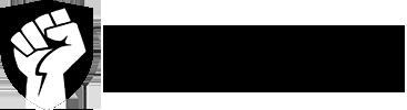 K5NET Logo